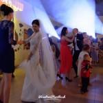 Farebna_svadba_20.6.2015_Bankov_masi-photo_033