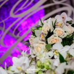 Farebna_svadba_30.5.2015_slamenny_dom_Fb-jpeg_022