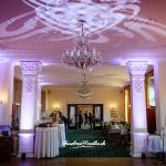Farebna_svadba_31.8.2015_Grand-hotel-Praha_Fb-jpeg_037