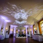 Farebna_svadba_31.8.2015_Grand-hotel-Praha_Fb-jpeg_046