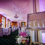Farebna_svadba_31.8.2015_Grand-hotel-Praha_Fb-jpeg_057