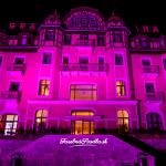 Farebna_svadba_31.8.2015_Grand-hotel-Praha_Fb-jpeg_119