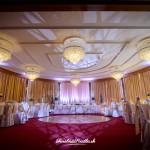 farebna_svadba_6.6.2015_grand-hotel_012