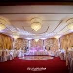 farebna_svadba_6.6.2015_grand-hotel_015
