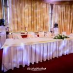 farebna_svadba_6.6.2015_grand-hotel_020