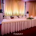 farebna_svadba_6.6.2015_grand-hotel_021