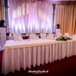 farebna_svadba_6.6.2015_grand-hotel_023