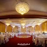 farebna_svadba_6.6.2015_grand-hotel_031
