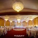 farebna_svadba_6.6.2015_grand-hotel_033