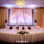 farebna_svadba_6.6.2015_grand-hotel_039