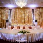 farebna_svadba_6.6.2015_grand-hotel_040