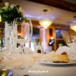 farebna_svadba_6.6.2015_grand-hotel_049