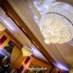 farebna_svadba_6.6.2015_grand-hotel_050