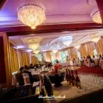 farebna_svadba_6.6.2015_grand-hotel_052