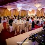 farebna_svadba_6.6.2015_grand-hotel_053
