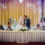 farebna_svadba_6.6.2015_grand-hotel_057