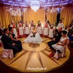farebna_svadba_6.6.2015_grand-hotel_071