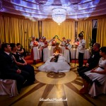 farebna_svadba_6.6.2015_grand-hotel_073