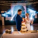 Farebna-svadba_2017-8-11_Solivar_fb-jpeg_001