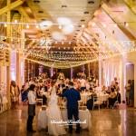 Farebna-svadba_2017-8-11_Solivar_fb-jpeg_005