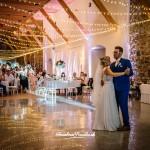 Farebna-svadba_2017-8-11_Solivar_fb-jpeg_009