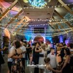 Farebna-svadba_2017-8-11_Solivar_fb-jpeg_010