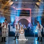 Farebna-svadba_2017-8-11_Solivar_fb-jpeg_012