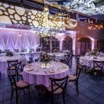 Farebna-svadba_2019-01-27_Plaza_015