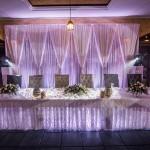 Farebna-svadba_2019-01-27_Plaza_039