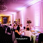 Farebna_svadba_8.10.2016_Grand-hotel-Praha_fb-jpeg_021